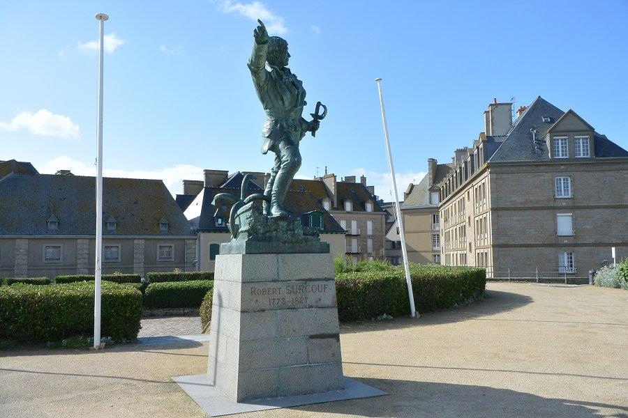 Reisetipps: Bretagne