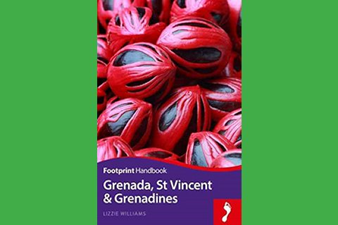 Grenada St Vincent And The Grenadines Antigua